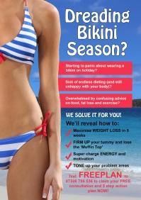 Bikini season 2