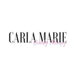 Carla Marie logo